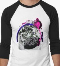 Turntable Ashtray (Miami Remix) T-Shirt