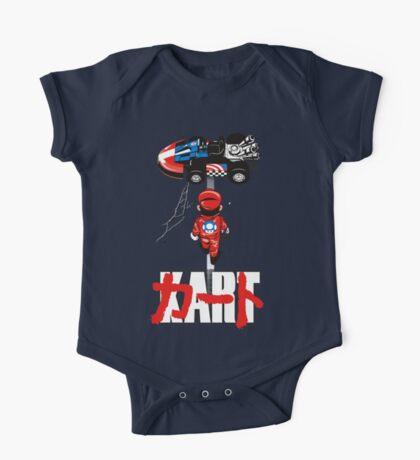 KART Kids Clothes