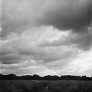 stormy skies by lsmelancholy