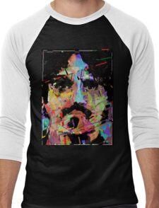 brett66 Men's Baseball ¾ T-Shirt