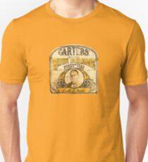 Carter's Quick Release Unisex T-Shirt