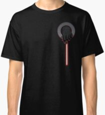 Hand of the Emperor Classic T-Shirt