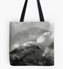 To Wetherlam Tote Bag