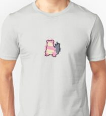 Slowbro Splotch T-Shirt