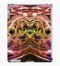 Oro 003 iPad Case/Skin