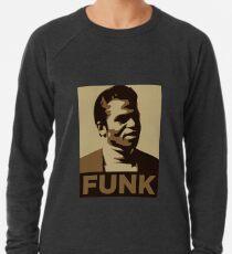 James Brown: Spaß Leichter Pullover