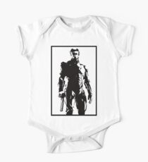 Robocop Kids Clothes