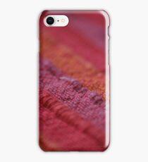 DOF iPhone Case/Skin