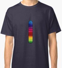 Letter Series- l Classic T-Shirt