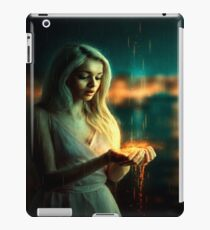 Adele Set Fire to the Rain iPad Cases & Skins | Redbubble