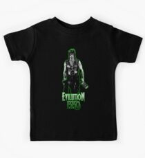 GLAMBO  Kids Clothes