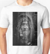 Street Life T-Shirt