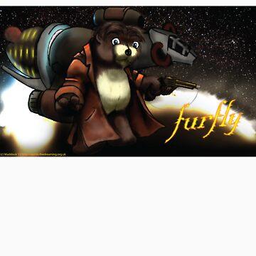 Furfly by Sozdanee