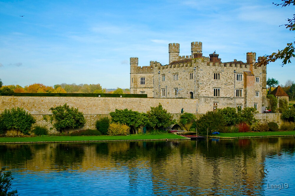 assignment 2 leeds castle updated Educational talks we offer educational talks on a variety of subjects,  including history, art, leisure, tourism & marketing suitable for key stages 2, 3  and.