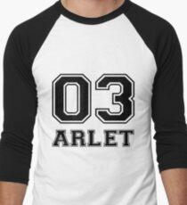 Arlet T-Shirt