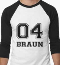Reiner Braun T-Shirt
