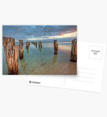 www.LyndenSmith.com.au - Clifton Springs Postcards