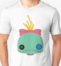Scrump T-Shirt