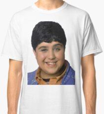 Josh Peck Portrait Classic T-Shirt