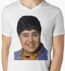 Josh Peck Portrait T-Shirt