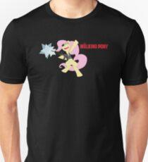 Flutter Governor Unisex T-Shirt