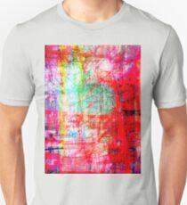the city 25 T-Shirt