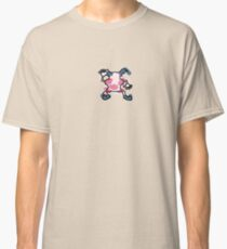Mr Mime Classic T-Shirt