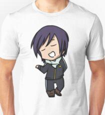 Chibi Yato T-Shirt