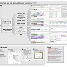 PE101 Spanish: un recorrido por los ejecutables de windows by Ange Albertini