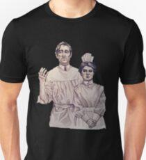 The Knick Unisex T-Shirt