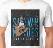 ShawnMendes Unisex T-Shirt