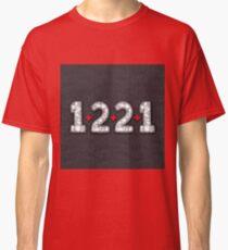 Clue Classic T-Shirt