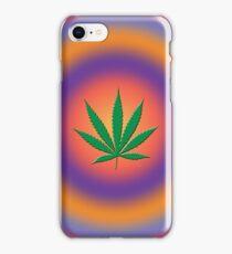 Smartphone Case - Leaf 36 iPhone Case/Skin