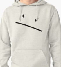 Pokemon - Ditto Pullover Hoodie