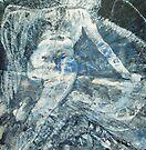 Marooned Angel by Dmitri Matkovsky