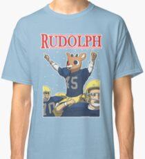Rudolph Classic T-Shirt