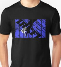 Firefly Bebop Unisex T-Shirt