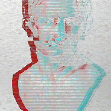 Cicero by GhostGravity