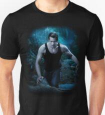 Eric Northman T-Shirt