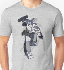 Megatron (2) T-Shirt