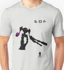 EDF Unisex T-Shirt