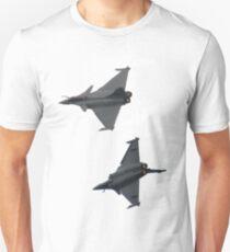 2 Rafale T-Shirt