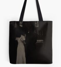 The Vows Tote Bag