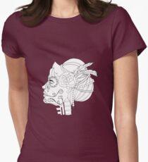 La Mujer T-Shirt