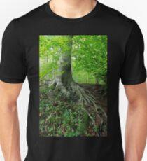 Good Grip T-Shirt