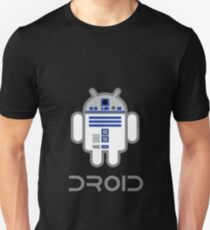 (An)Droid T-Shirt