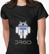 (An)Droid T-Shirt