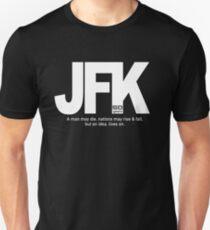 Lives On T-Shirt