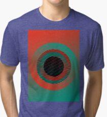 Inner Tunnel Tri-blend T-Shirt