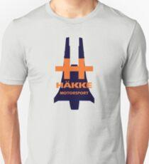 Hakke Motorsport T-Shirt